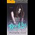 Beastly (Phoebe Reede 3) (Racing Hearts Saga Book 10)