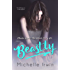 Beastly (Phoebe Reede 3) (Racing Hearts Saga Book 10)