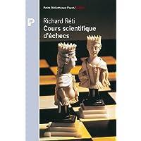 Cours scientifique d'échecs