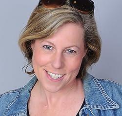 Annette Schmitz