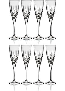Balloon Glasses Set of 4 Mixology Gin Goblet 28.5oz // 800ml Gin Glasses