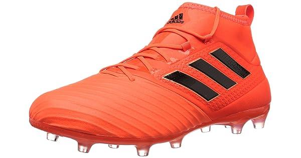 64158660c48d adidas Men s Ace 17.2 FG Soccer Shoe