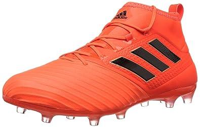 e9705dc35 adidas Men s ACE 17.2 FG Soccer Shoe