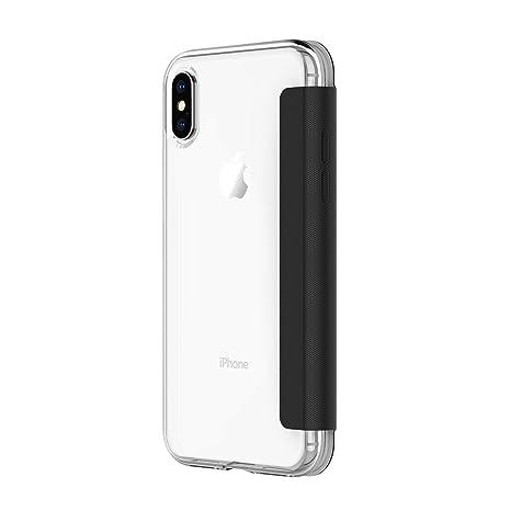 coque iphone x incipio