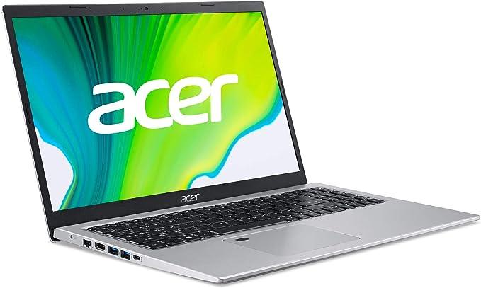 Acer Aspire 5 Testbericht