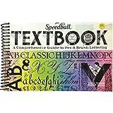 Speedball Textbook Centennial Edition-