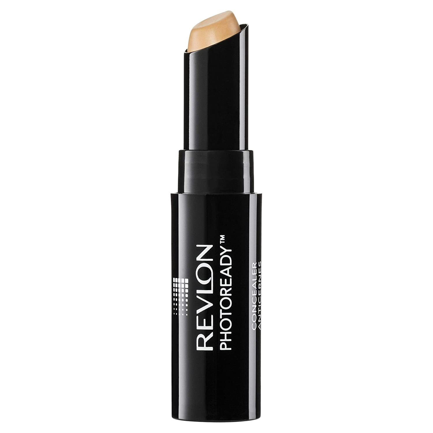 Revlon PhotoReady Concealer - 3.2 g, Light/Medium REVCOSC73212039