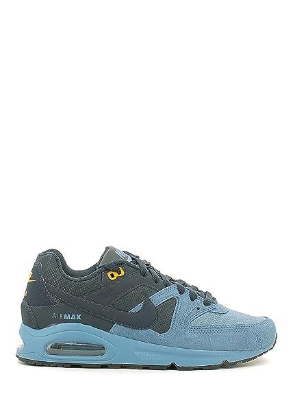 2 opinioni per Nike- 629993-403, Scarpe sportive Uomo