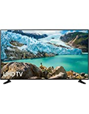 "Samsung UE43RU7020KXXU - 43"" UHD 4K Smart TV"