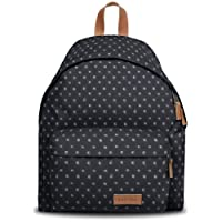 Eastpak Sac à dos Padded Pak'R 24 Litres Check Bleach