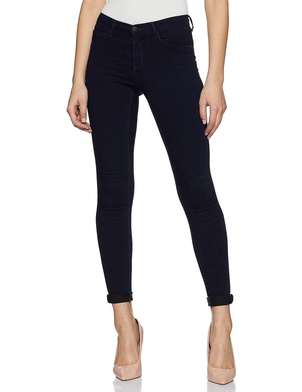 TALLA 34/L32 (Talla del fabricante: X-Small). Only Pantalones para Mujer