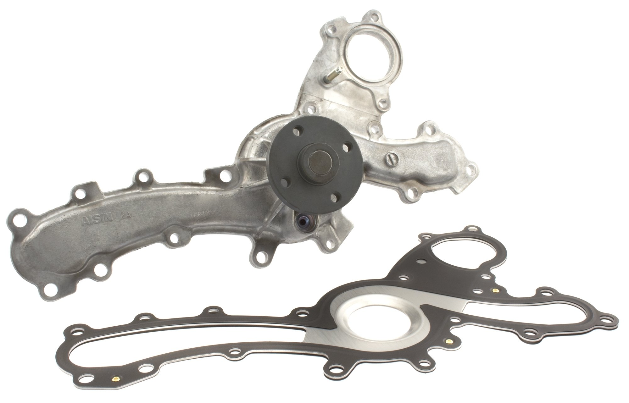 Aisin WPT-803 Engine Water Pump by Aisin
