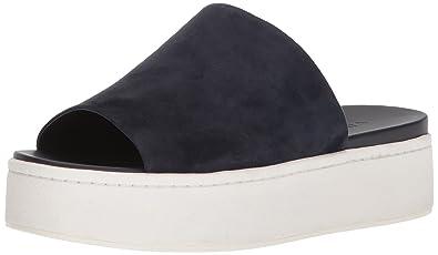 44b8ac301a58 Amazon.com  Vince Womens Walford  Shoes