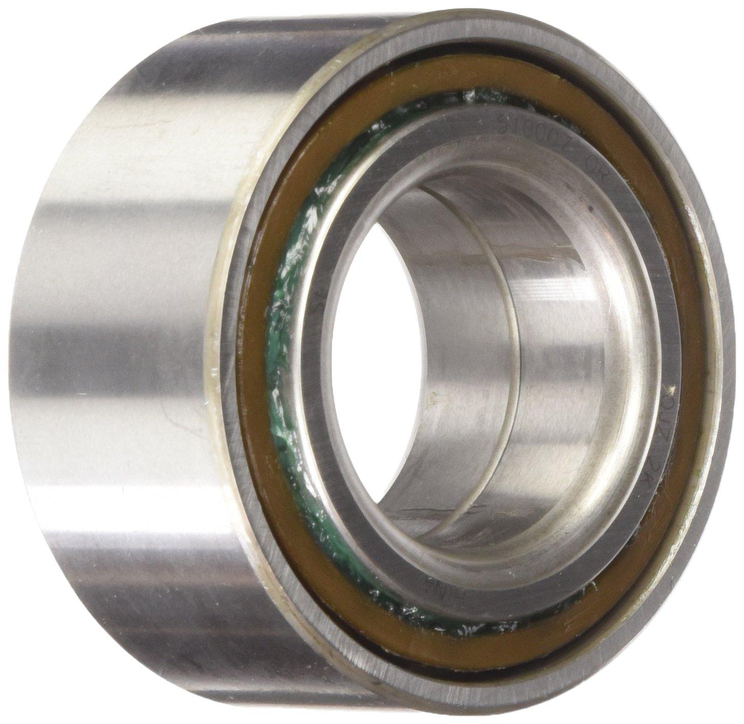 PTC PT510007 Bearing