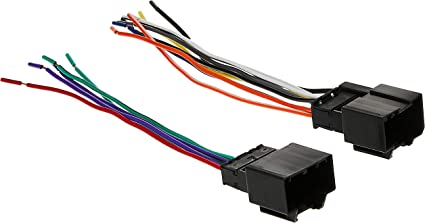 Chevrolet Wiring Harness from images-na.ssl-images-amazon.com
