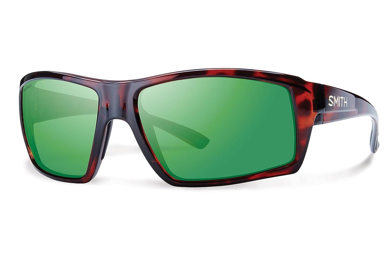 63369468bae37 Amazon.com  Smith Optics Challis Sunglasses