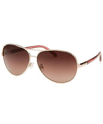 Amazon.com: Calvin Klein – Gafas de sol, Color CK7309S/marco ...