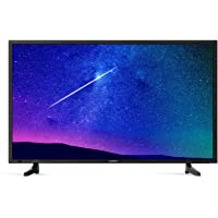 """32"""" led tv HD READY freeview HD"""