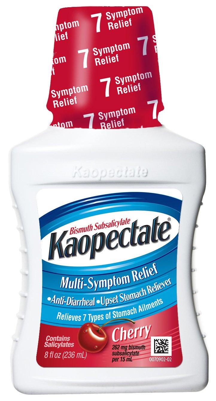 Kaopectate Multi-Symptom Relief for Diarrhea