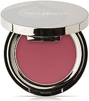 Juice Beauty Phyto-Pigments Last Looks Cream Blush, 4 Shades, Vegan, Organic Ingredients, Cruelty-Free, Paraben Free, Mineral