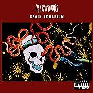Brain Aquarium [Explicit]