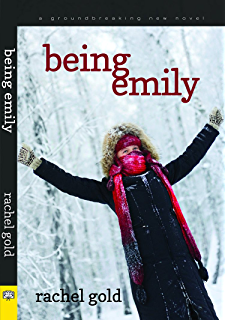 Amazon luna ebook julie anne peters kindle store being emily fandeluxe Choice Image
