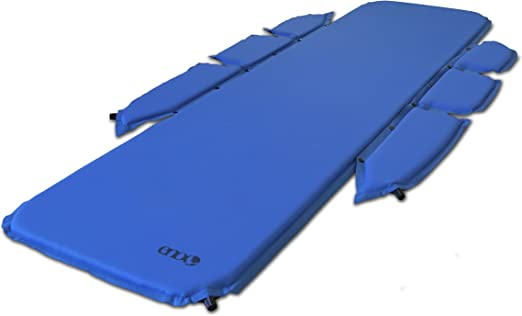 ENO-Airloft Eagles Nest Sleeping Pad