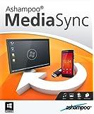 Ashampoo Media Sync [Download]