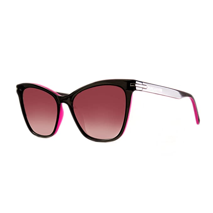 Gafas de Sol Marc Jacobs MARC 223/S 3MR (VQ): Amazon.es ...