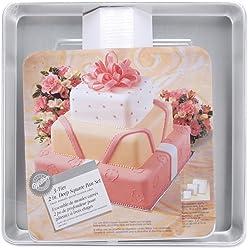 Amazon.com: Wilton: Cake Pans