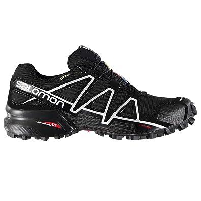 Baskets Homme Respirable Running chaussure- chaussures de sport FbaMa