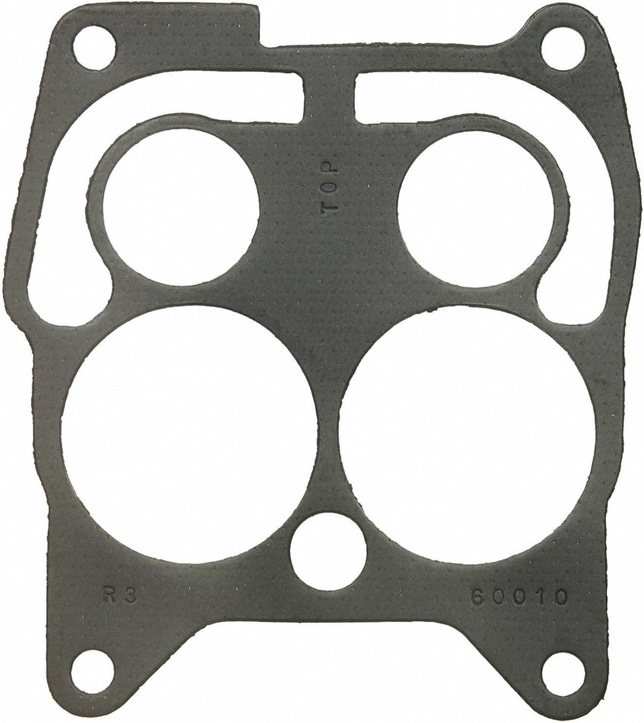 Fel-Pro 60110 Carburetor Mounting Gasket