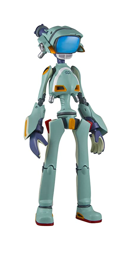 fooly cooly canti
