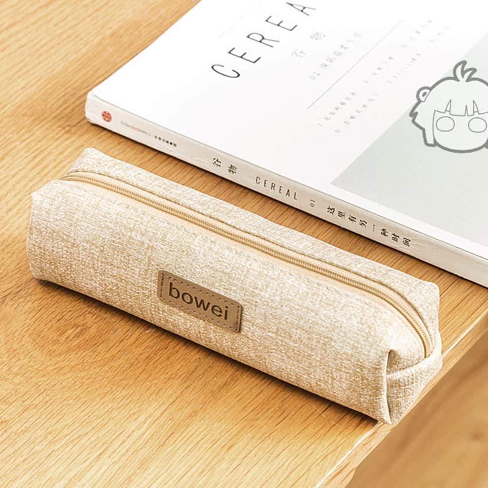 Limeo Caja de Lápices Tumblr Caja de Lápices Caja de Lápices Chica ...