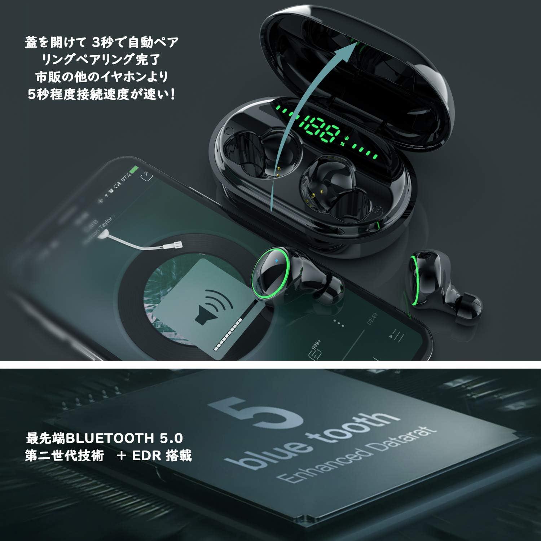 Antro TouchTwo C5S