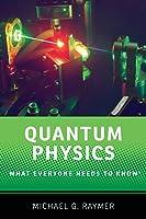 Riemann Surfaces (Oxford Graduate Texts In