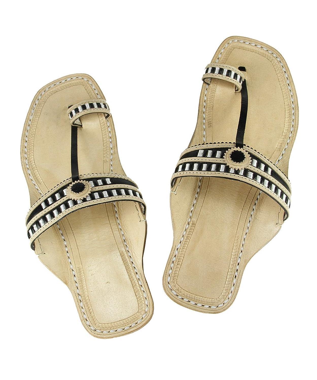 ecco cheap quality shoes, Ecco terracruise ladies women's