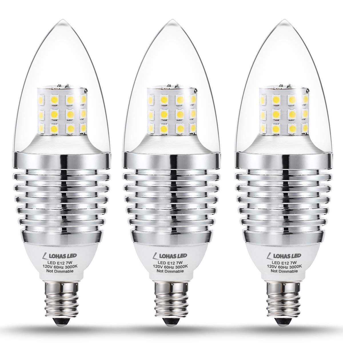 Dimmable Led Light Bulbs For Home Lighting Led Flood Lights Indoor Reviews Home Depot Led Flood