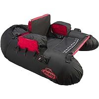 Berkley® TEC Belly Boat Pulse XCD