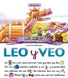 Los ogros (Leo Y Veo.)