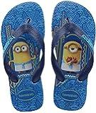 Havaianas Flip Flops Kids Minions