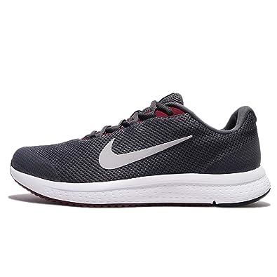 9365cb465d89f0 Nike Unisex Adults  Runallday Fitness Shoes