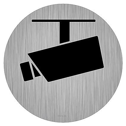VGUYFUYH Beige pi/ù Spesse O Lavorato A Maglia Copridivano Poliestere Full Package Elasticit/à Famiglia Versatile Copridivano Semplice Moda Uno Resistente alla Polvere Cane Coperchio Protettivo,1