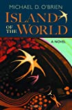The Island of the World