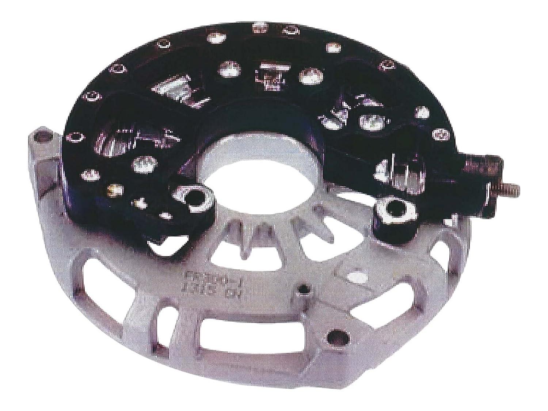 Victory Lap FDA-05-R1 Rectifier for Alternator Repair Kit