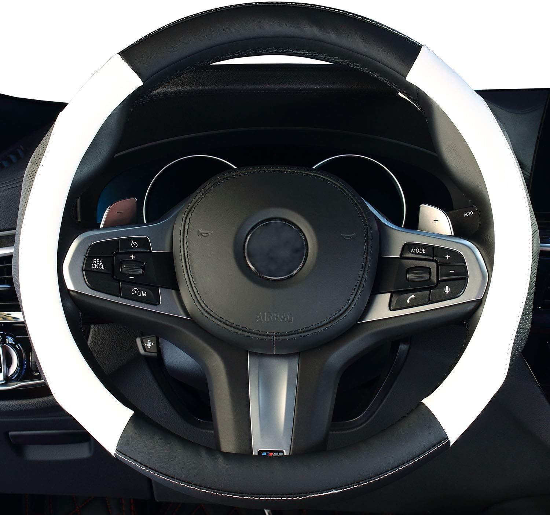 Istn 2018 new car lenkradbezug comfort haltbarkeit safety case