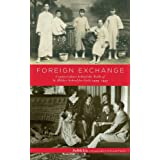 Foreign Exchange: Counterculture behind the Walls of St. Hilda's School for Girls, 1929–1937