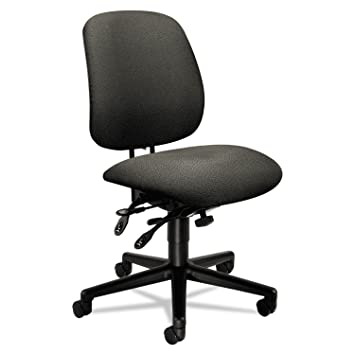 amazon com hon7708ab12t hon 7708 high performance task chair