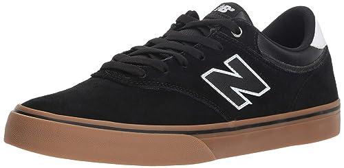new balance uomo 255