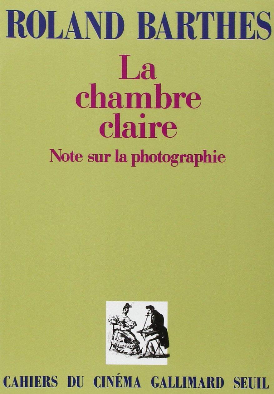 bibliographie le must read de la photographie